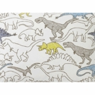 DwellStudio Dinosaurs Multi Collection