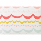 DwellStudio Garland Multi Collection