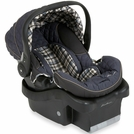 Eddie Bauer Infant Car Seats