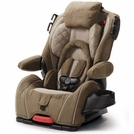 Eddie Bauer Convertible Car Seats
