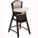 Eddie Bauer High Chairs
