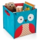 Skip Hop ZOO Storage Bin in Owl