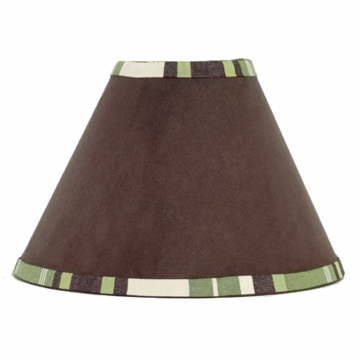 Sweet JoJo Designs Ethan Lamp Shade