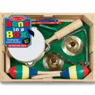 Melissa & Doug Musical Instruments