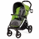 Peg Perego Book Stroller in Mentha (Green)