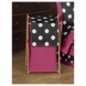 Sweet JoJo Designs Hot Dot Hamper