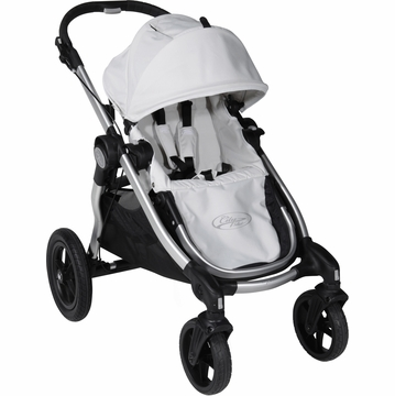 Baby Jogger City Select Single 2013 Stroller in Diamond