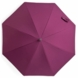 Stokke XPLORY Parasol in Purple