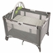 Graco Pack 'N Play with Bassinet, On The Go - Pasadena