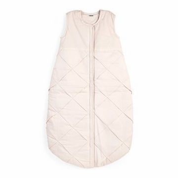Stokke Sleepi Sleeping Bag, 6-18 Months - Rose