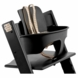 Stokke Baby Set in Black