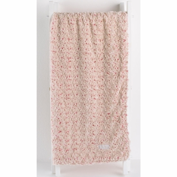 Cotton Tale N. Selby Here Kitty Kitty Coverlet