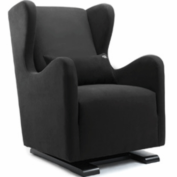 Monte Design Vola Glider in Black