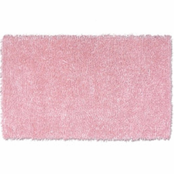 The Rug Market Rug - Coral Kids in Pink