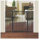 Munchkin Easy-Close Metal Gate Extra Tall & Wide 31067