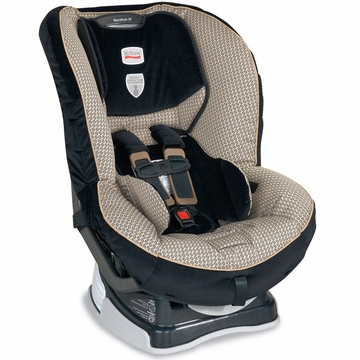 Britax Marathon 70 Car Seat in Waverly