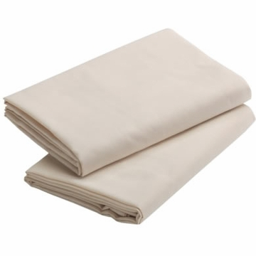 Graco Pack 'n Play Sheet - 2 Pack - Cream�