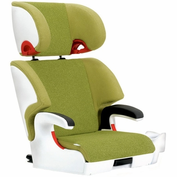 Clek Oobr Booster Seat - Dragonfly