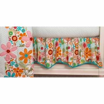 Cotton Tale Designs Lizzie 3 Piece Set