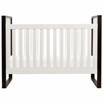 Nurseryworks Abbey Crib