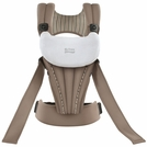 Britax Baby Carriers