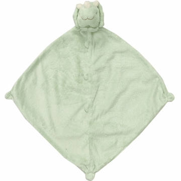 Angel Dear Dino Blankie