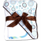 Caden Lane Classic Hooded Towel Sets