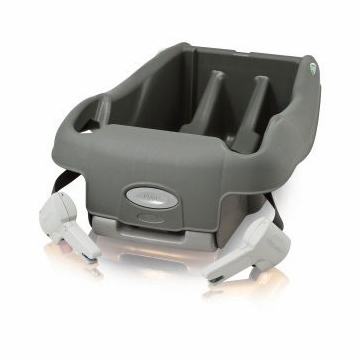 Evenflo Secure Ride 35 Infant Car Seat Base