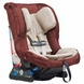 Orbit Baby Toddler Car Seat G2 - Mocha