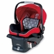 Britax B-Safe Infant Car Seat - Red