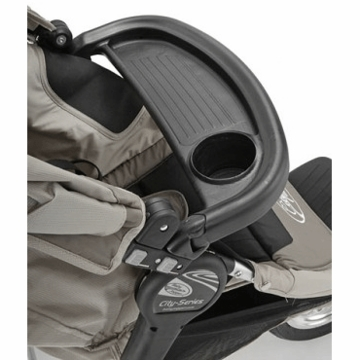 Baby Jogger Child Single Tray For Mini/Elite/Classic