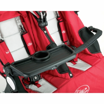 Baby Jogger Child Double Tray For Mini/Elite/Classic