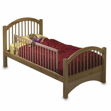 Kidco Children's Bed Rail