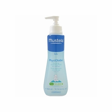 Mustela Physiobebe 10 oz.