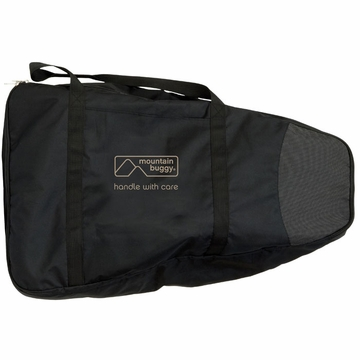 Mountain Buggy Travel Bag - Swift/Urban Jungle