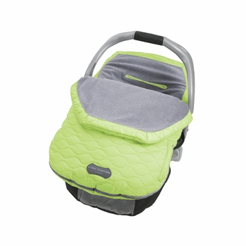JJ Cole Urban BundleMe Infant - Frenzy
