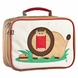 Beatrix New York Lunch Box - Rory (Lion)