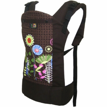Beco Baby Carrier Butterfly 2 Grace