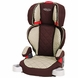 Graco Turbo Booster Car Seat Zurich