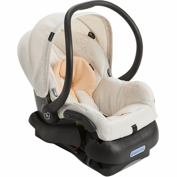 Maxi Cosi Mico Infant Car Seat - Natural Bright