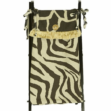 Cotton Tale N. Selby Sumba Hamper
