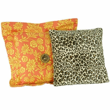 Cotton Tale N. Selby Sumba Pillow Pack