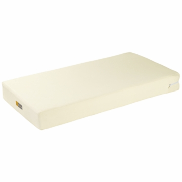 Bloom Alma Body Fit Foam Mattress