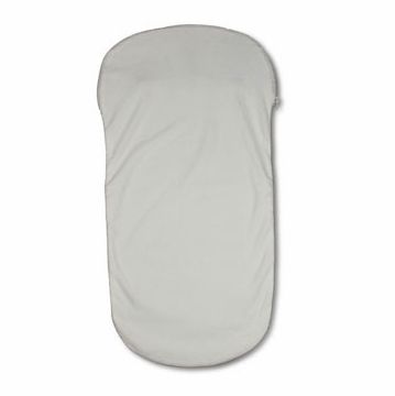 UppaBaby Vista Bassinet Mattress Cover