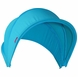 Phil & Teds  Smart Sunhood - Bubblegum Blue