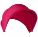 Phil & Teds  Smart Sunhood - Hot Pink