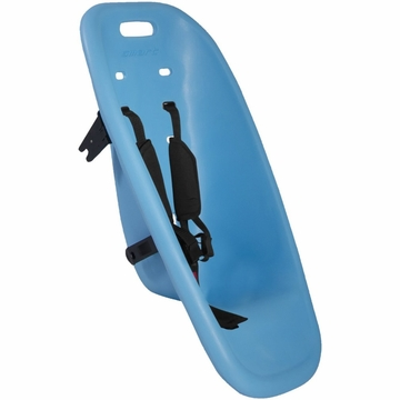 Phil & Teds  Smart Seat - Bubblegum Blue