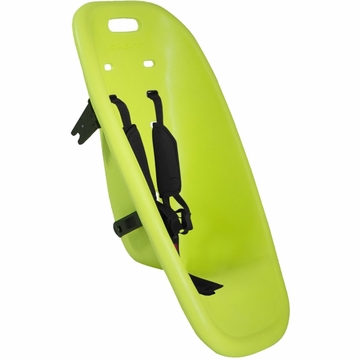 Phil & Teds  Smart Seat - Lime