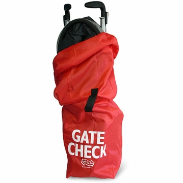 JL Childress Airport Gate Check Stroller Bag
