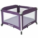 Joovy Room2 Portable Playard in Purpleness